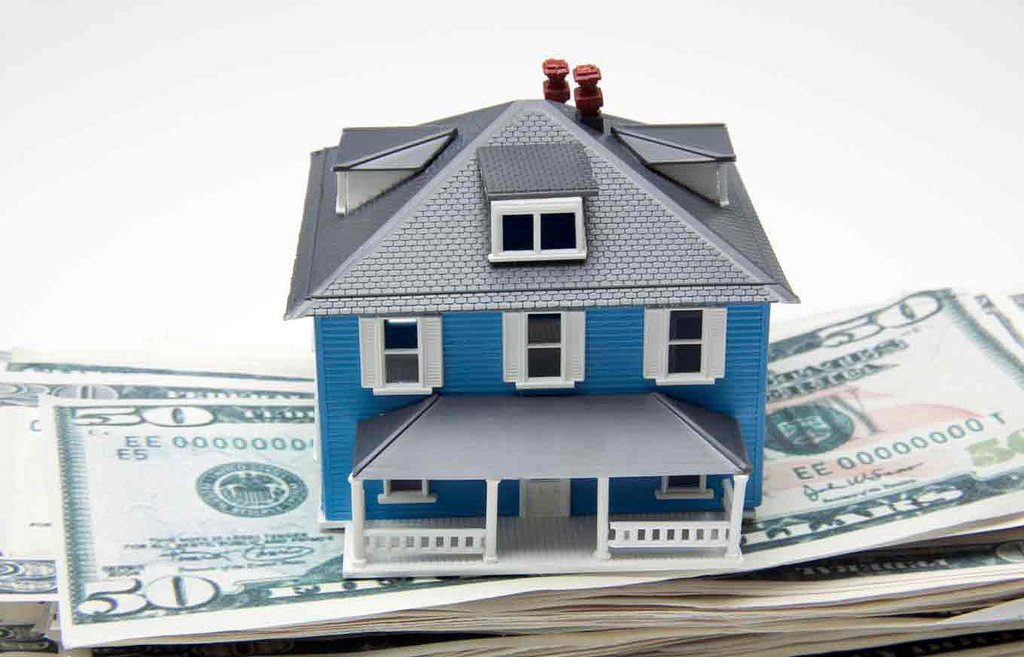 Can Reverse Mortgages Actually be Disastrous?